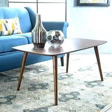 convenience concepts coffee table medium size of oxford 36 square coff