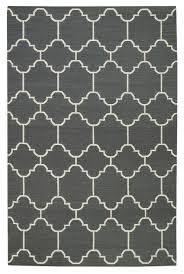 Image Carpet Rug Design Capel Serpentine 3623 350 Pigeon Rug Oiiwynp Yonohomedesigncom Garden And Interior Design Ideas Rug Outlet Rug Buying Tips Yonohomedesigncom