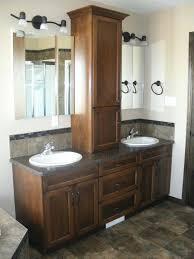 bathroom double sink vanities 60 inch bathroom double sink vanity bathroom vanity double bathroom double sink bathroom double sink vanities 60 inch