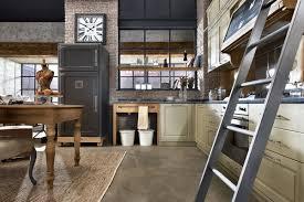 Retro Kitchen Design Kitchen Retro Kitchen Design In Vintage Decoration Idea Creative