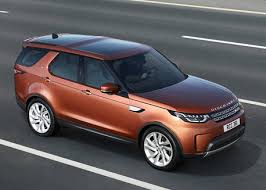 land rover discovery 5 2016. 28 september 2016 land rover discovery 5