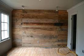 home depot reclaimed wood home depot reclaimed wood bathroom sumptuous design inspiration basement wall panels home