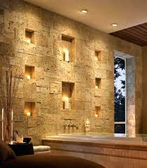 interior rock wall panels interior rock wall design ideas revival sophistication with stone insets interior define interior rock wall