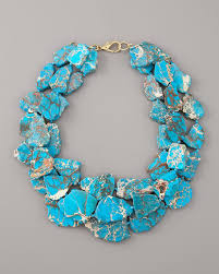 turquoise would look stunning with a black or white dress