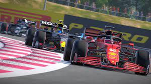 F1 2021, c'è anche Imola: il Gran Premio dell'Emilia Romagna diventa  virtuale - CorriereQuotidiano.it - Il giornale delle Buone Notizie