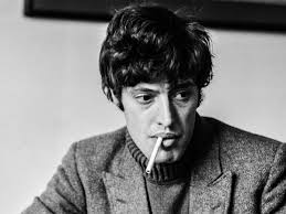 Tom Stoppard: A Life review – smuggling heart into a scholar's story |  Biography books | The Guardian