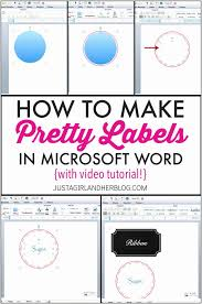 Avery Label 5164 Template Maxresdefault Microsoft Wordbel Templates How To Images And