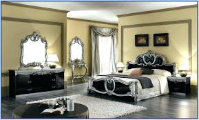 Romantic bedroom colors for master bedrooms Bed Room Romantic Paint Color For Bedroom Romantic Paint Colors For Bedroom Nice Romantic Bedroom Colors For Master Smartsrlnet Romantic Paint Color For Bedroom Romantic Bedroom Color Color For