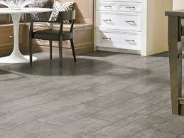 leicester flooring provides luxury vinyl tile and plank from armstrong flooring we provide premium and