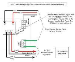 18 professional nutone ceiling wiring diagram collections tone tastic nutone ceiling fan wiring diagram nutone 665rp wiring diagram simple wiring diagram bathroom rh