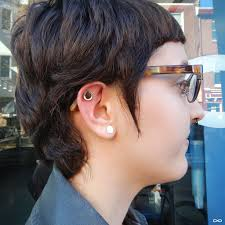 biggest gauge size ways to stretch piercings
