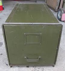 Green File Cabinet File Cabinet Design Military File Cabinet Green Filing Cabinet