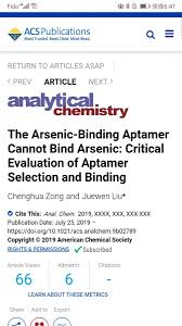 Analytical Chemistry At Anchem Twitter