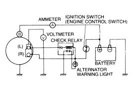 mazda wiring diagram mazda brakes wiring diagram ~ odicis mazda 626 wiring diagram pdf at 1990 Mazda 626 Wiring Diagram