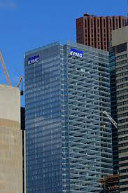 kpmg seattle office. kpmg at the bay adelaide west tower in toronto kpmg seattle office n