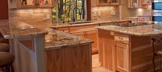 marble countertop will give your kitchen a luxurious look and make it more appealing the kitchen countertop comes in a variety of colors and grains