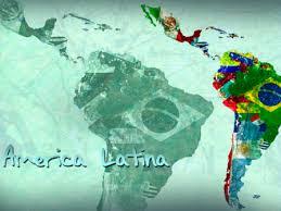 Image result for Clima Econômico da América Latina fica abaixo da média dos últimos 10 anos