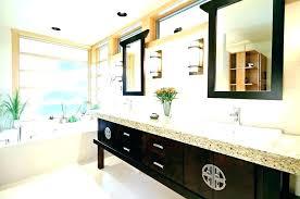 oriental bathroom accessories vanities charming style asian accessory sets oriental bathroom accessories