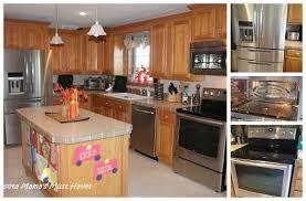 Brands Of Kitchen Appliances Kitchen Appliances Maytag Kitchen Appliances
