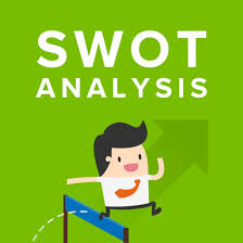 Image result for swot