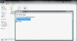 How To Download Teamviewer With Crack Rar Pass Required Youtube