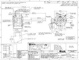 ao smith motors wiring diagram on ao images free download wiring Gould Century Motor Wiring Diagram ao smith motors wiring diagram 1 century motors wiring diagram wire colors single phase ac motor diagram gould century electric motor wiring diagram