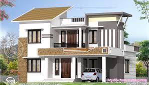 home exterior designer. plans house design luxamcc org home exterior designer