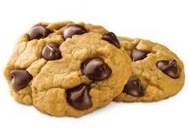 chocolate chip cookies and milk. Delighful And Ghirardelli Milk Chocolate Chip Cookies Throughout And