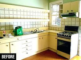 1970s kitchen kitchen cabinets s formic kitchen cabinet pulls kitchen 1970s formica kitchen table and chairs