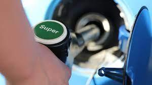 Benzin: Der Unterschied zwischen Super und Super Plus einfach erklärt |