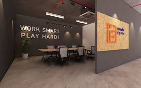 creating office work play. More Than Just The Coolest Place To Work In Iskandar Puteri, We Are Here Create A \u201cgive-first\u201d Business Community, Accelerating Serendipity, Creating Office Play