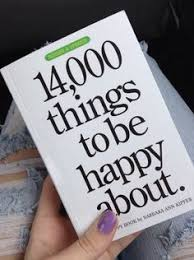 where is this book i need this book o literally like nothing to be happy about bro