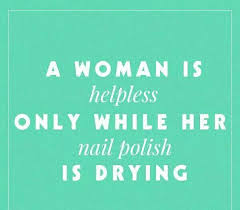 Funny Beautiful Women Quotes Best of STRONG WomenAlpha Female Independent Boss With Class Alpha
