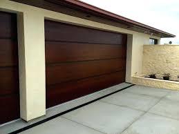 to install garage door opener cost to install door garage garage door opener installation cost
