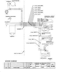 57 chevy ignition switch wiring diagram wiring diagrams and ignition starter wiring help trifive 1955 chevy 1956