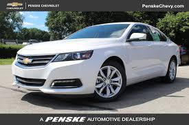 2018 chevrolet impala 1lt.  chevrolet 2018 chevrolet impala 4dr sedan lt w1lt  16648471 0 for chevrolet impala 1lt i