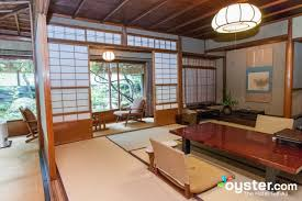 Hotel Grand Bach Kyoto The 15 Best Kyoto Hotels Oystercomau Hotel Reviews