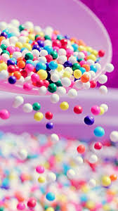 Candy Wallpapers (70+ background pictures)