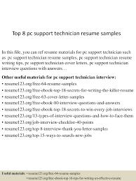 How To Write A Short Essay Yoga Studio269 Pc Tech Resume
