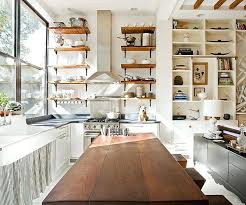 Brilliant Xtra Shelves For Kitchen Cupboards and Kitchen Cabinet  Replacement Shelves Kitchens Design