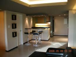 One Bedroom Design Condo Design Interior Imanada Modern Condo Bedroom Design Home