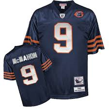 Official Official Jersey Official Chicago Bears Bears Chicago Jersey