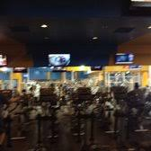 photo of fitness connection almeda houston tx united states lots of