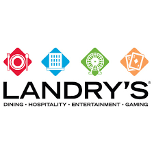 Landrys Inc The Leader In Dining Hospitality And Entertainment