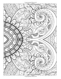 Breathtaking Paint Coloring Pages Ascenseurinfo