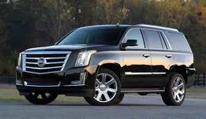 2018 cadillac ext. contemporary 2018 2018 cadillac escalade is the best product suv as new generation of  manufacturing with cadillac ext