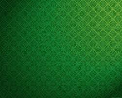 Green Wallpapers Green Wallpapers Hd Backgrounds Images Pics Photos Free Download