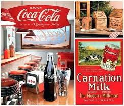 coca cola rug coca cola kitchen rug awesome curtains collection also sets ideas image bedroom accessories