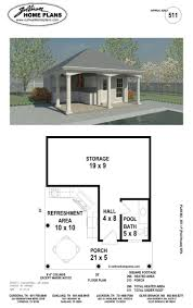 house plans with rv storage luxamcc