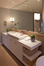 makeup mirror lighting. perfect makeup large two faucet sink bathroom contemporary with mirror lighting  makeup mirrors on makeup mirror lighting